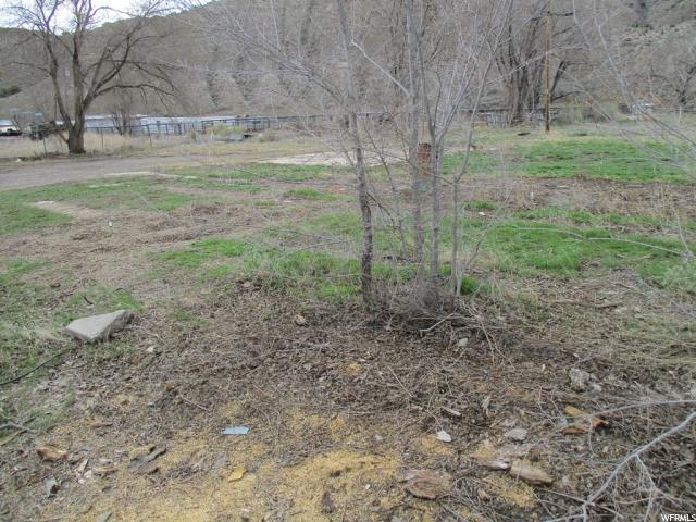 920 E 370 S, DUCHESNE, UT 84021  Photo 4