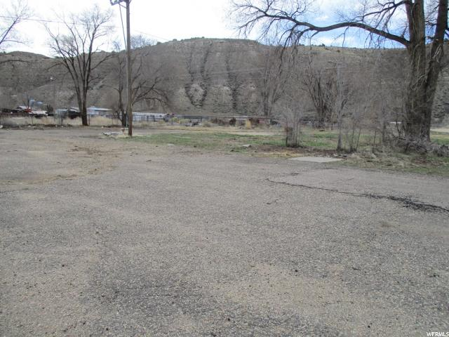 920 E 370 S, DUCHESNE, UT 84021  Photo 3