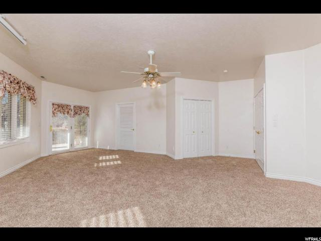 Additional photo for property listing at 1190 OLD FARM Road  Santa Clara, Utah 84765 United States