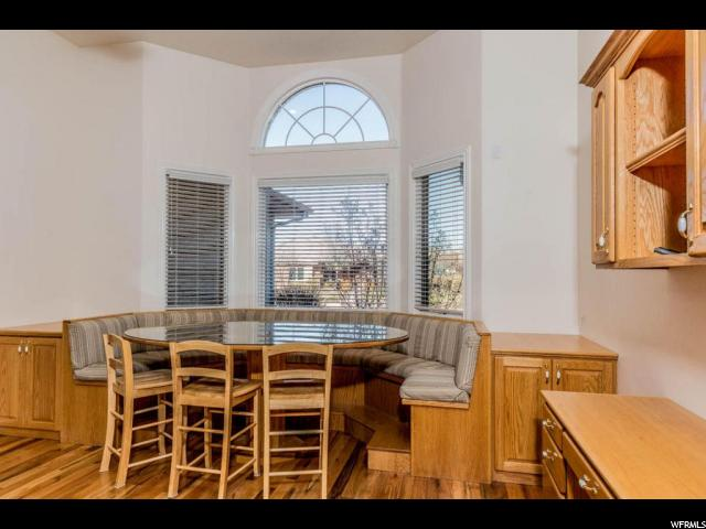 1190 OLD FARM RD Santa Clara, UT 84765 - MLS #: 1438862