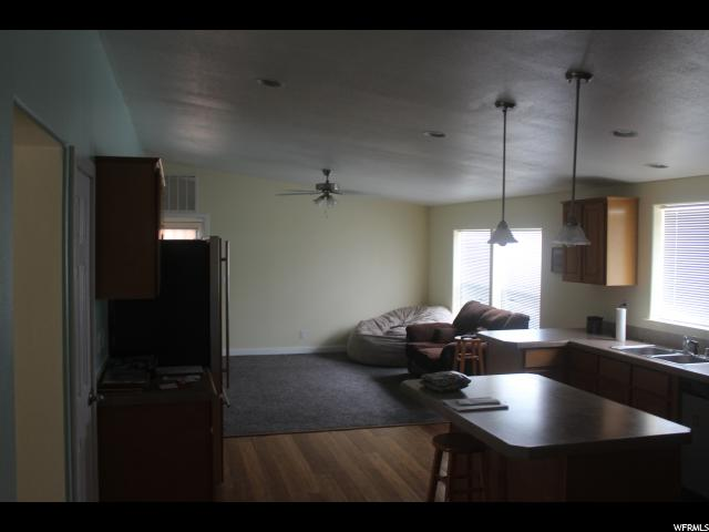 Additional photo for property listing at 4360 S 4000 W  Deseret, Utah 84624 United States
