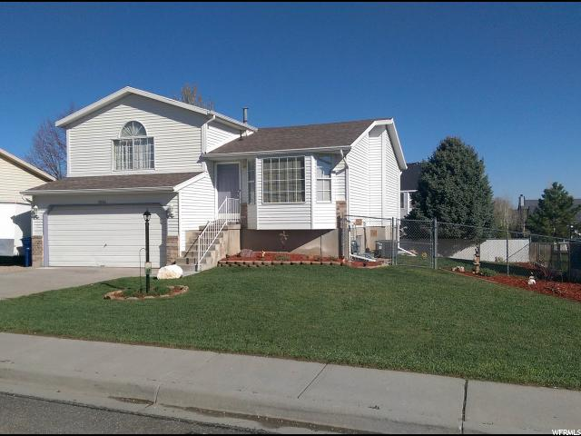 5554 W 4360 S, West Valley City UT 84120