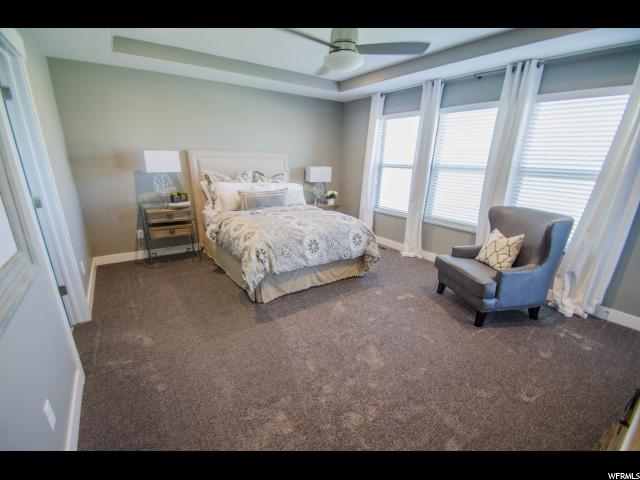 Additional photo for property listing at 1183 W 2016 S 1183 W 2016 S Unit: 320 Syracuse, Utah 84075 États-Unis