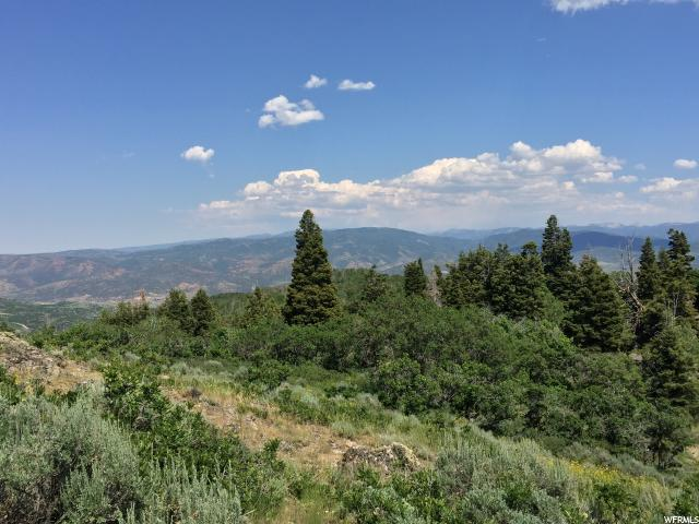 Additional photo for property listing at 620 ARTIST PT  Wanship, Utah 84017 United States