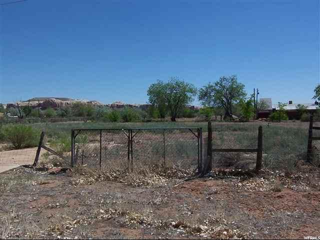 Terreno por un Venta en Address Not Available Bluff, Utah 84512 Estados Unidos