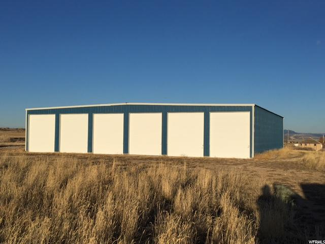 Commercial for Sale at 01-0003-0280 Manila, Utah 84046 United States