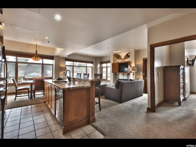 3720 SUNDIAL CT Unit C316 Park City, UT 84098 - MLS #: 1438979