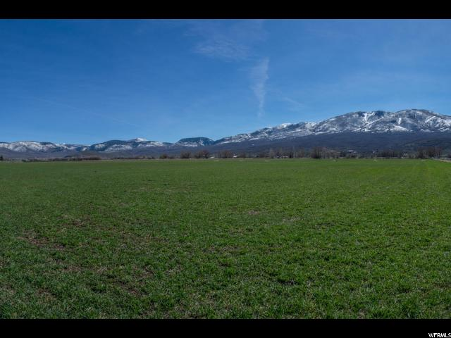 Additional photo for property listing at 300 S CENTER Street  Wallsburg, Utah 84082 United States