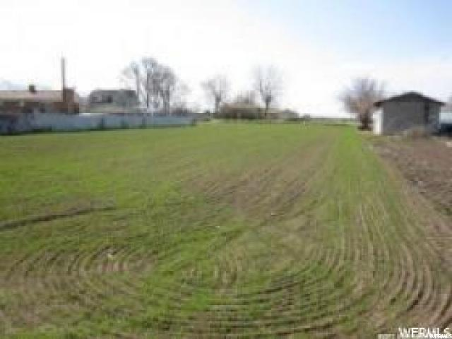 Additional photo for property listing at 2800 N PLAIN CITY Road 2800 N PLAIN CITY Road Plain City, 犹他州 84404 美国
