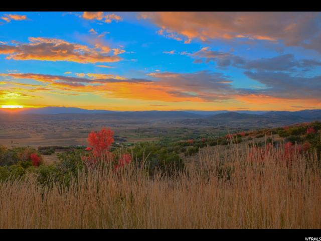 Additional photo for property listing at 1575 W RED HAWK Trail  Park City, Utah 84098 États-Unis