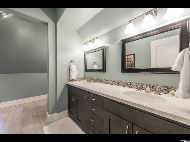 Additional photo for property listing at 342 MARSAC Avenue 342 MARSAC Avenue Park City, Utah 84060 États-Unis
