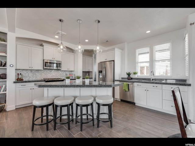 5013 W DAYBREAK PKWY Unit 128 South Jordan, UT 84009 - MLS #: 1439076