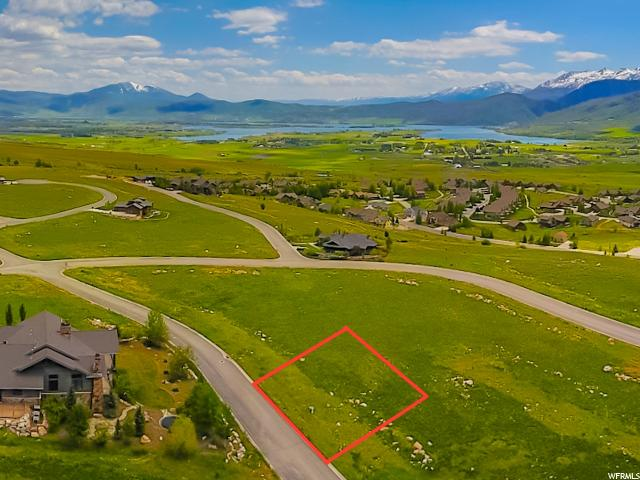 Land for Sale at 3709 N MIDDLE FORK Road 3709 N MIDDLE FORK Road Eden, Utah 84310 United States