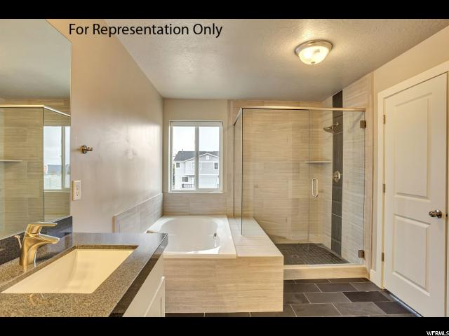 Additional photo for property listing at 13409 S SILVER ROCK Lane 13409 S SILVER ROCK Lane Unit: 44 Draper, Utah 84020 United States