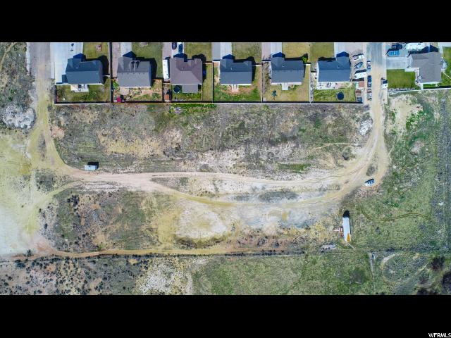 Land for Sale at 4162 S 220 W 4162 S 220 W Vernal, Utah 84078 United States
