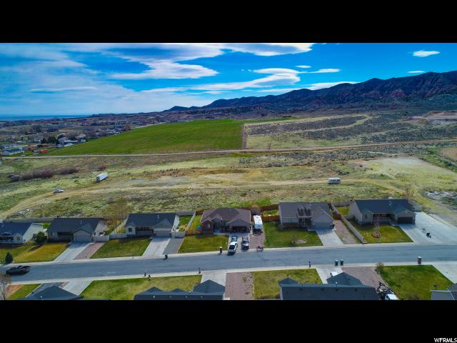 4156 S 220 Vernal, UT 84078 - MLS #: 1439133