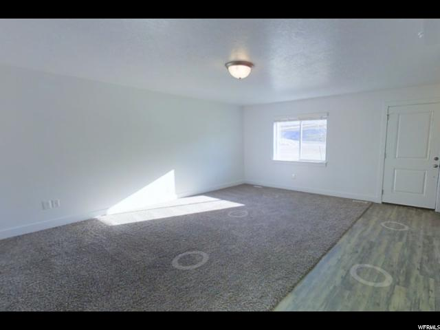 Unit D-2 Bluffdale, UT 84065 - MLS #: 1439166