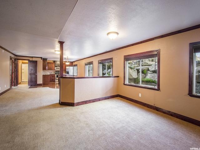 Additional photo for property listing at 1778 E COBBLESTONE Road 1778 E COBBLESTONE Road Springville, Utah 84663 United States