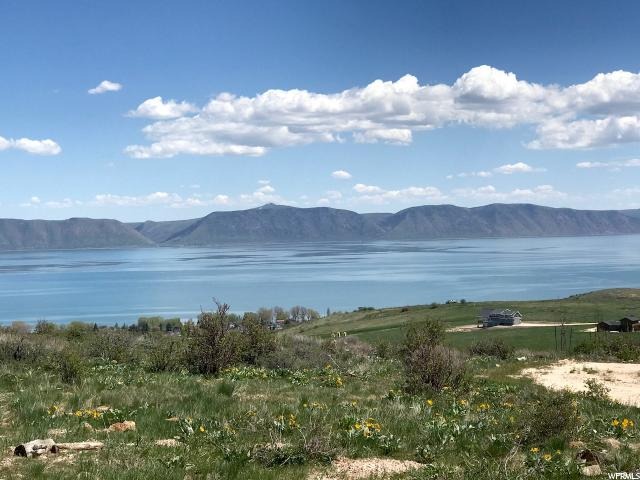 Additional photo for property listing at 300 MADISON Circle  Fish Haven, Idaho 83287 Estados Unidos