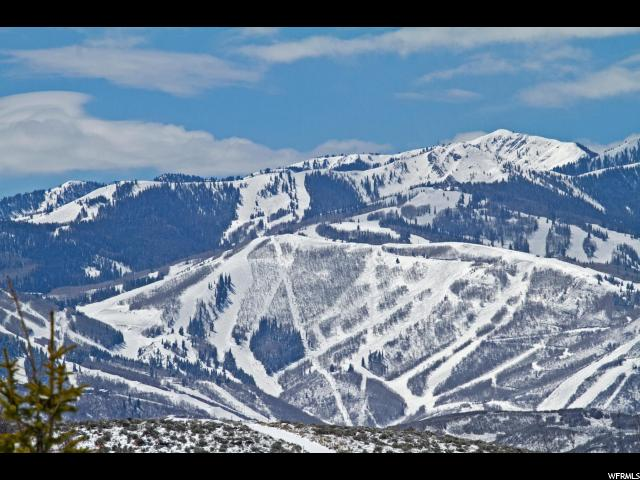 Additional photo for property listing at 3258 WESTVIEW Trail  Park City, Utah 84098 United States