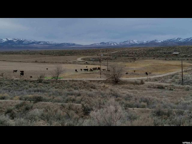 Land for Sale at 1 HIGHWAY 30 Park Valley, Utah 84329 United States