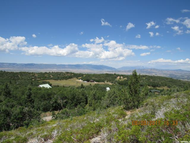 96 DEER RUN Mount Pleasant, UT 84647 - MLS #: 1439200