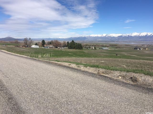 Additional photo for property listing at 476 N 7200 W 476 N 7200 W Petersboro, Utah 84325 United States