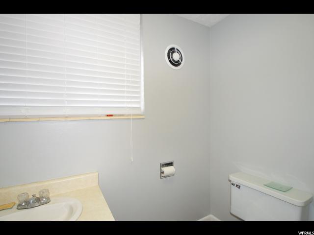 Additional photo for property listing at 1180 28TH Street  Ogden, Utah 84403 États-Unis