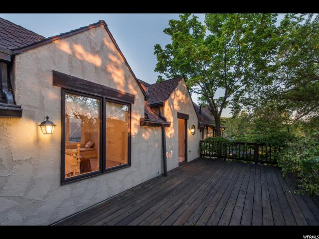 Additional photo for property listing at 3656 E NORTH LITTLE COTTONWOOD Road  Sandy, Utah 84092 United States