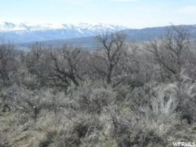 Additional photo for property listing at 11500 E 200 S 11500 E 200 S Mount Pleasant, Utah 84647 États-Unis