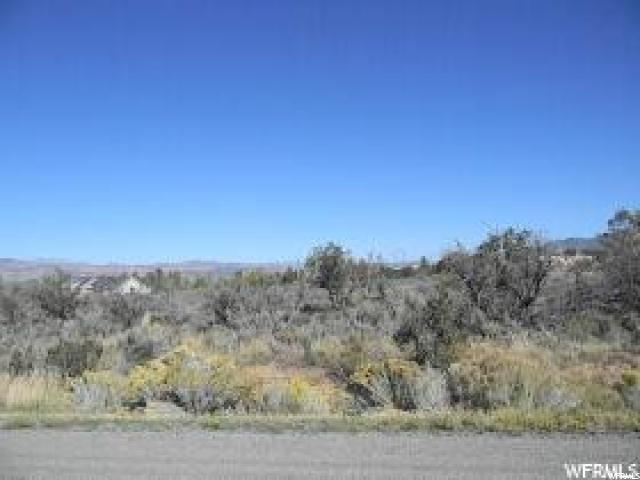 11500 E 200 Mount Pleasant, UT 84647 - MLS #: 1439251
