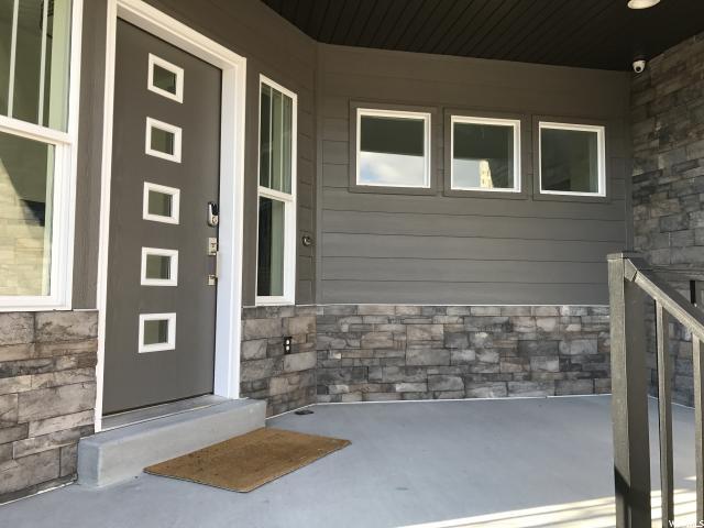 Single Family for Sale at 1342 W MIDAS POINT CV 1342 W MIDAS POINT CV Unit: 3 Riverton, Utah 84065 United States