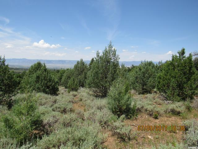Additional photo for property listing at 46 OAKS  Mount Pleasant, Utah 84647 États-Unis
