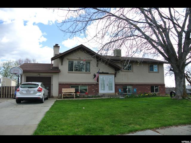 MLS #1439333 for sale - listed by Ryan Ogden, Realtypath LLC - Executives