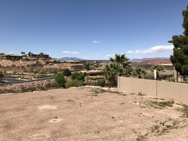 Additional photo for property listing at 1598 S STONE CLIFF Drive  St. George, Utah 84790 Estados Unidos