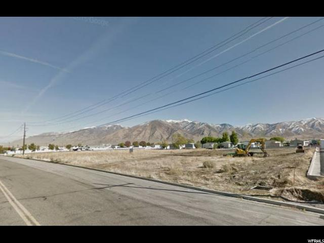 Additional photo for property listing at 1652 PINE CANYON Road 1652 PINE CANYON Road Tooele, Utah 84074 Estados Unidos