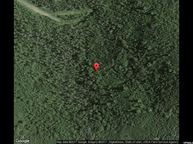Земля для того Продажа на LOT 3 LOT 3 Midway, Юта 84049 Соединенные Штаты