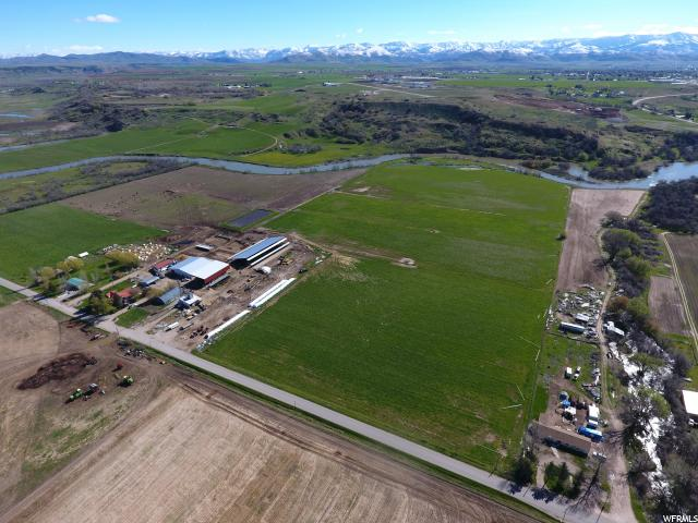 Additional photo for property listing at 386 2200 386 2200 Preston, Idaho 83263 United States