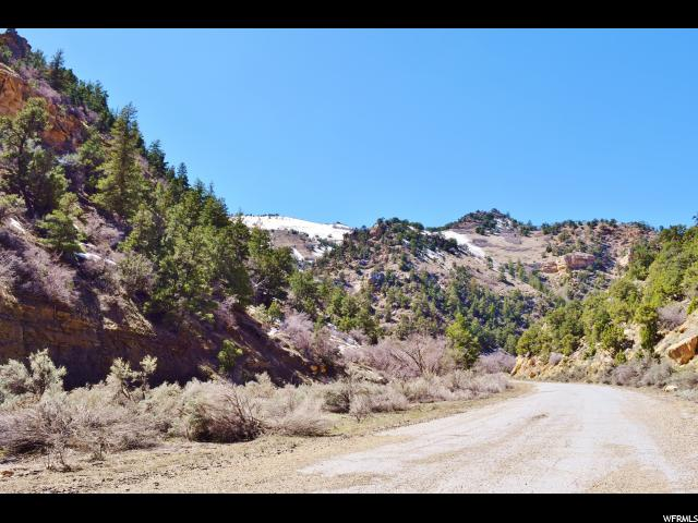 9890 SPRING CANYON SPRING CANYON Helper, UT 84526 - MLS #: 1439480
