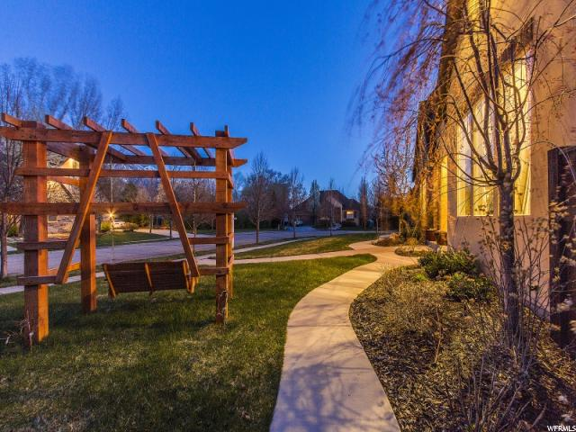 Additional photo for property listing at 108 W BORDEAUX Lane  Alpine, Utah 84004 United States
