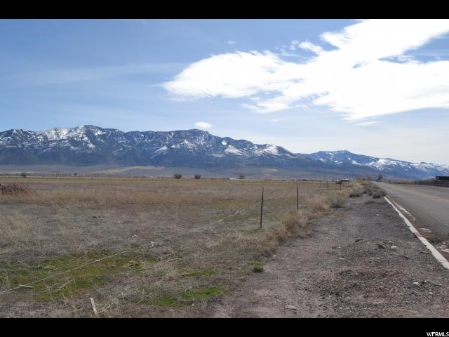 Additional photo for property listing at 2657 S MULBERRY Lane 2657 S MULBERRY Lane Richfield, Utah 84701 United States