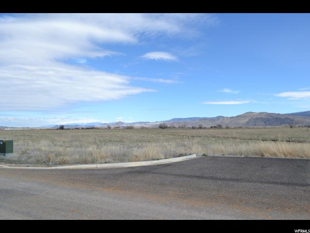 Additional photo for property listing at 2691 S MULBERRY 2691 S MULBERRY Richfield, Utah 84701 United States