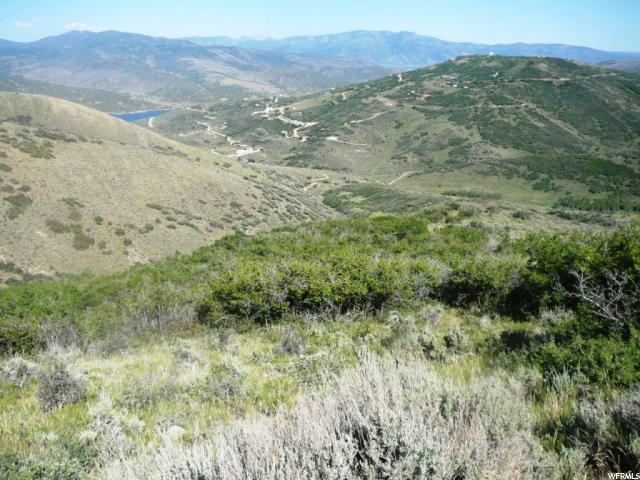 Additional photo for property listing at 10 KENT CANYON Road 10 KENT CANYON Road Wanship, Utah 84017 United States