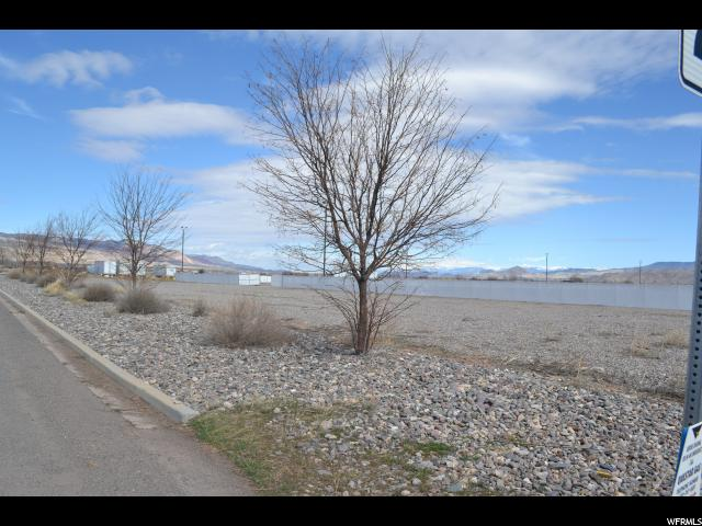 Additional photo for property listing at 2967 S MULBERRY  Richfield, Utah 84701 États-Unis