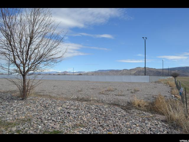 3003 S MULBERRY Richfield, UT 84701 - MLS #: 1439535