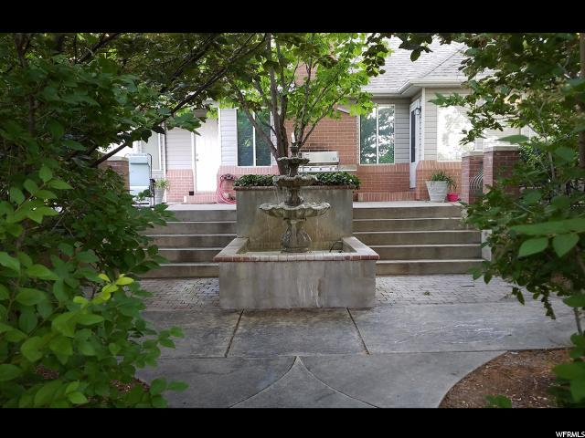 Single Family for Sale at 45 N 3000 W West Point, Utah 84015 United States
