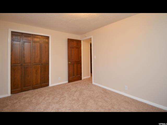 1268 E NICHOLS RD Fruit Heights, UT 84037 - MLS #: 1439554
