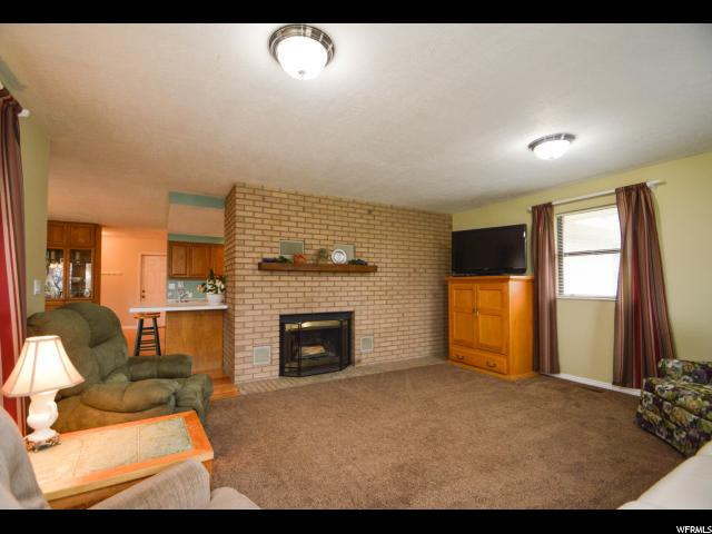 Additional photo for property listing at 1268 E NICHOLS Road 1268 E NICHOLS Road Fruit Heights, Utah 84037 United States
