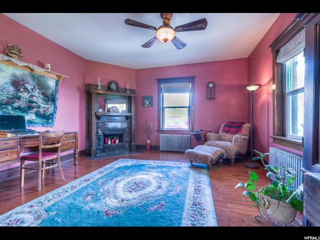 Additional photo for property listing at 1847 N 3000 W  Vernal, Utah 84078 United States