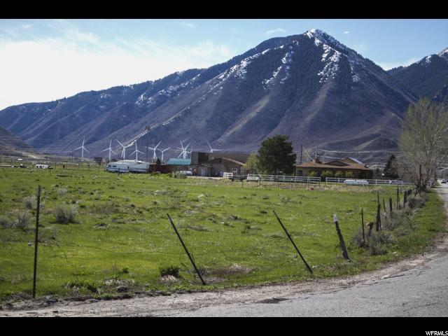 7239 S 2400 Spanish Fork, UT 84660 - MLS #: 1439592